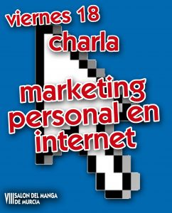marketingpersonal